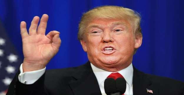 Trump BM'yi eleştirdi