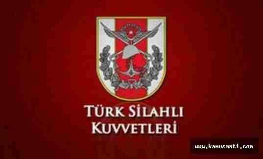 TSK Beşiktaş patlamasıyla ilgili açıklama yaptı