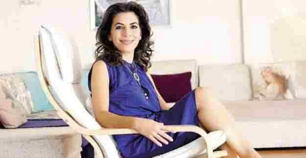 Ünlü yazar Beki İkala Erikli Beyoğlu'nda öldürüldü