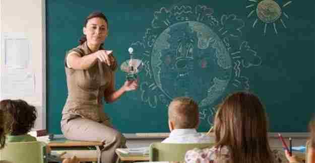 YÖK'ten öğretmenliğe yeni şart -Tercih yapamayacaklar