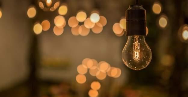 2 Ocak 2017 İstanbul'da elektrik kesintisi