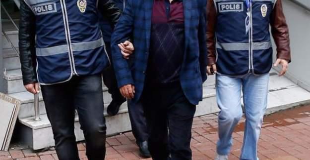 FETÖ'den tutuklanan, serbest bırakılan ve firarilerin sayısı