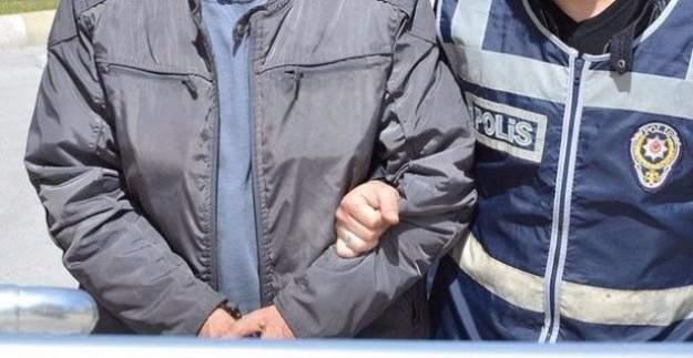 Akademisyenlere FETÖ operasyonu: 24 gözaltı