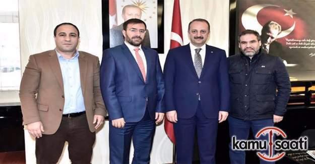 Ankara'da 15 Temmuz halk koşusu düzenlenecek