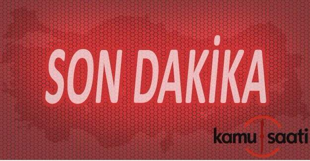 Ankara'da yangın çıktı: 30 kişi hastaneye kaldırıldı