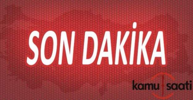 Ankara Valiliğinden flaş açıklama
