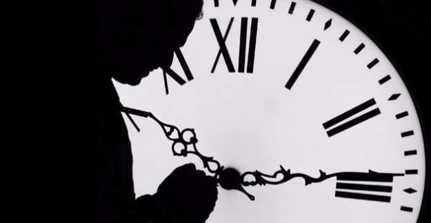 Bakanlıktan yaz saati uygulamasına yönelik açıklama