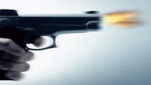 Beykoz'da silahlı saldırı