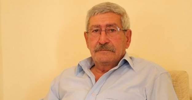 Celal Kılıçdaroğlu'ndan referandum kampanyasına 'evet'