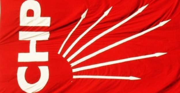 CHP, anayasa değişikliğini AYM'ye götürüyor