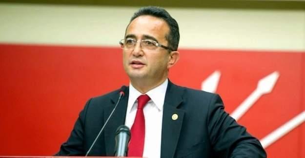 CHP'li Tezcan'ı vuran saldırgana dava