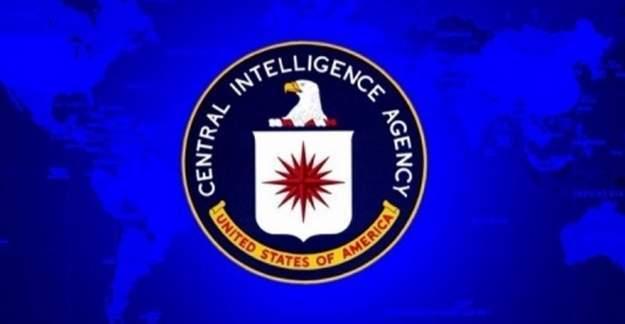 CIA ajanından itiraf: Erdoğan, Atatürk'e...