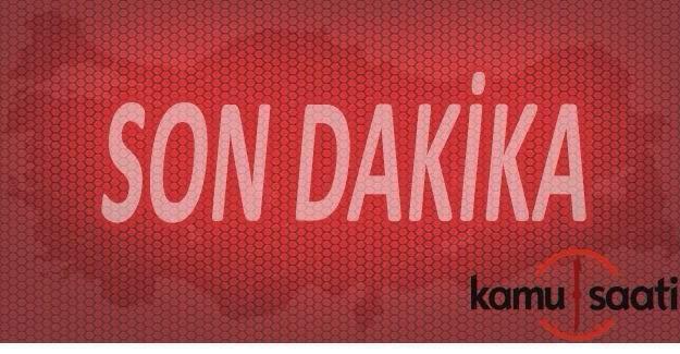 Diyarbakır'da emniyete saldırı düzenlendi