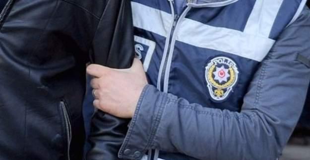 Doğubayazıt Belediye Başkanı ve meclis üyelerine PKK operasyonu