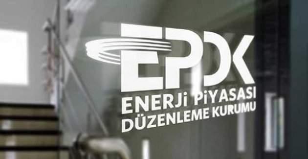 EPDK'dan LPG operasyonu