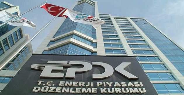 EPDK elektrik tavan fiyatını düşürdü!