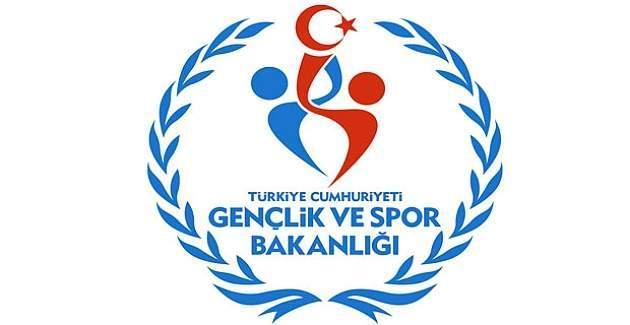 Gençlik ve Spor Bakanlığı Spor Genel Müdürlüğü Avukatlık Giriş Sınav İlanı