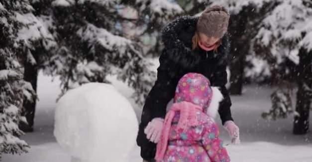 Manisa'da hangi ilçelerde okullar tatil edildi? 11 Ocak kar tatili