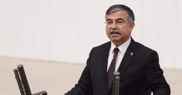 MEB Bakanı Yılmaz'dan 'ev ödevi' açıklaması