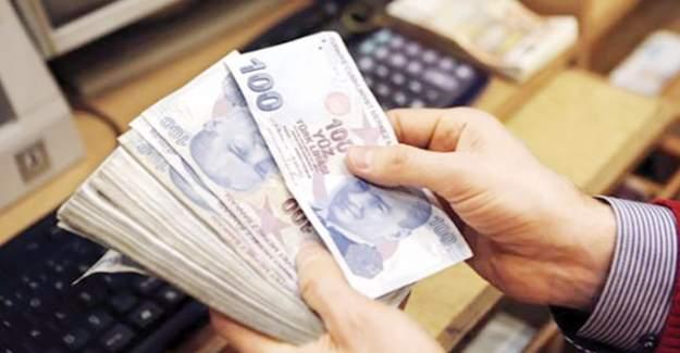 Memura 'aile ödeneği' ne kadar verilecek?