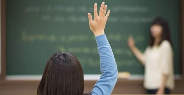 Okul başarısızlıkları ve nedenleri
