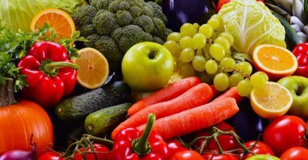 Vatandaşlara müjde! Sebze ve meyve fiyatlarında sistem değişiyor