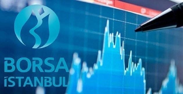 21 Şubat 2017 Borsa güne yükselişle başladı