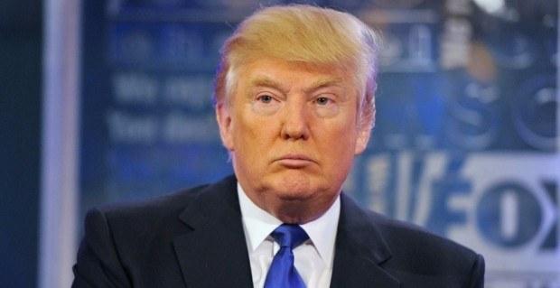 ABD'li Yargıç'ın göçmen yasağı kararı Trump'ı kızdıracak