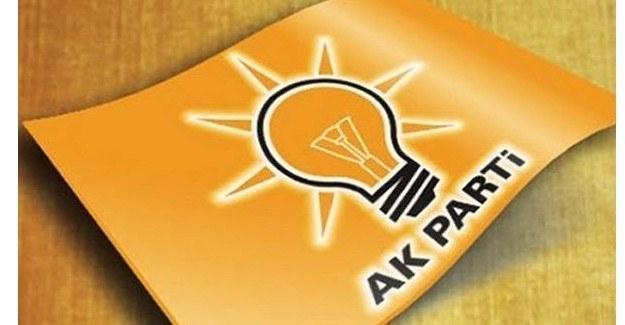 AK Parti yeni sistemi maddelerle açıkladı