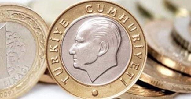 Başbakan Yardımcısı Şimşek: Atatürk madeni paradan...