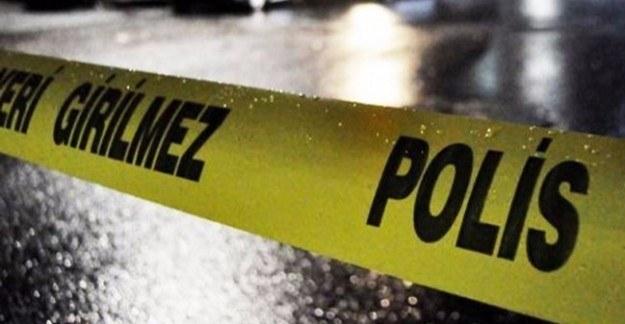 Bursa'da şüpheli ölüm: Polisler...