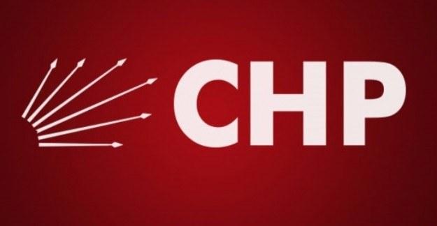 CHP'den tepki: Bu kafayla onlara da mı terörist diyeceksiniz