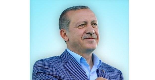 Cumhurbaşkanı Referandum için 2 Günde 5 Şehir Gezecek..