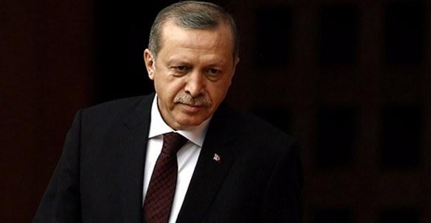 Erdoğan'dan vatandaşlara kritik çağrı