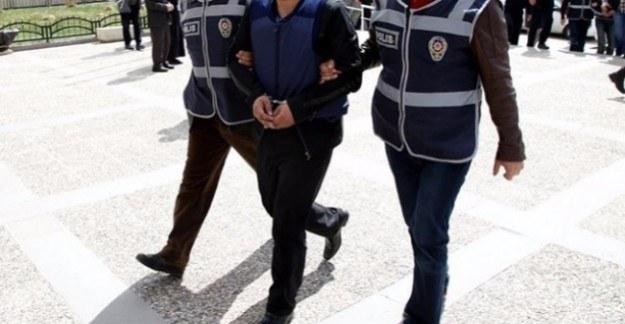 FETÖ'den ihraç edilen polislere soruşturma: Tutuklandılar