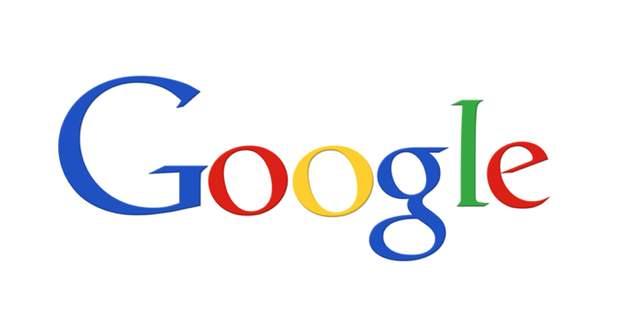Google, Apple'ın yerini aldı!