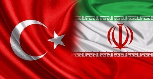 İran'dan Türkiye'ye tepki