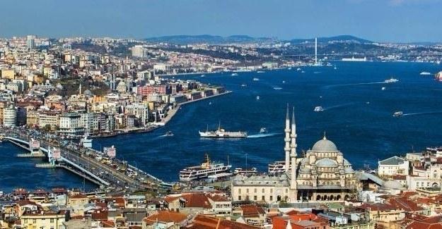 İstanbul depreme hazır mı? Bakan Özhaseki açıkladı
