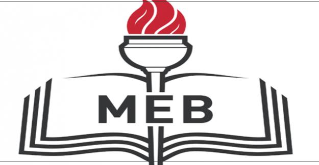 MEB soruşturması: 153 öğretmen ihraç edildi