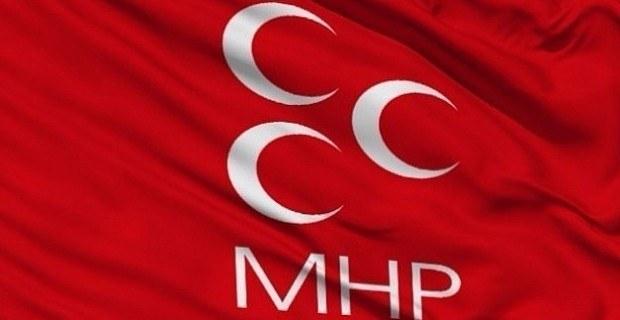 MHP'den flaş iddia: Yeni hükümette CHP yok olacak