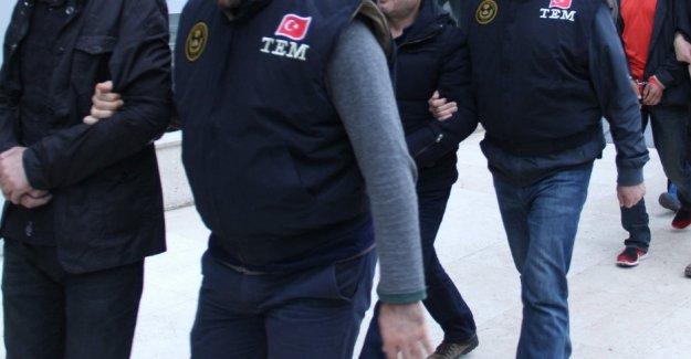 Öğretmenlere yönelik FETÖ operasyonu: 27 gözaltı