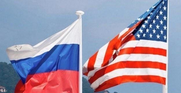 Rusya'dan ABD'ye 'İran' tepkisi