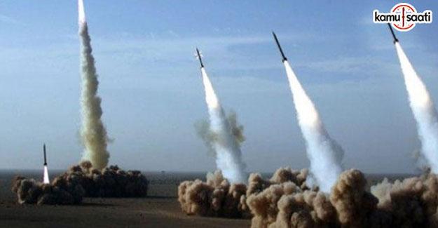 Rusya'nın güdümlü nükleer füze konuşlandırdığı iddiası