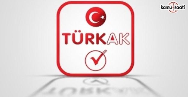 Türk Akreditasyon Kurumu İnsan Kaynakları Yönetmeliğinde Değişiklik