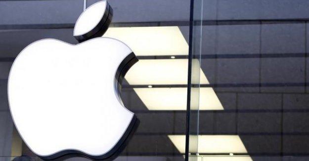 Apple'dan şok karar - Türkiye'yi listeden çıkardı