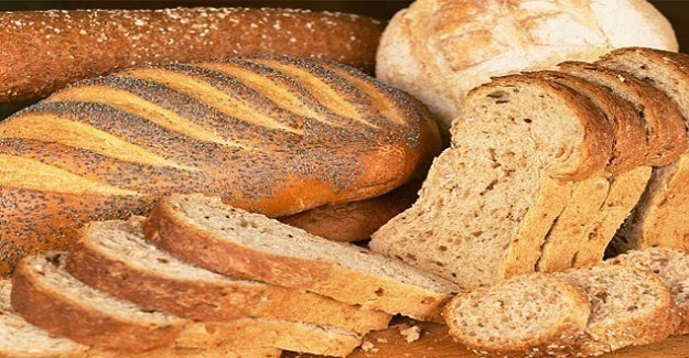 Ekmekte GDO var mı? Bakan Çelik'ten açıklama