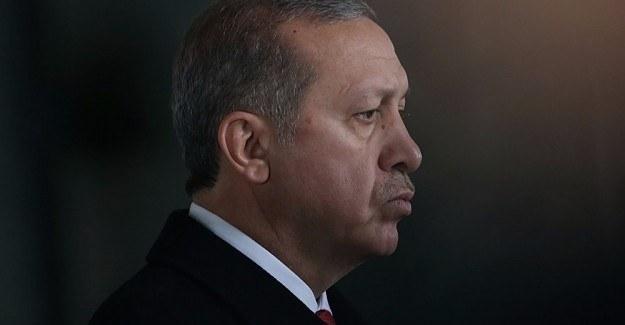Erdoğan'ın kuzeni hayatını kaybetti