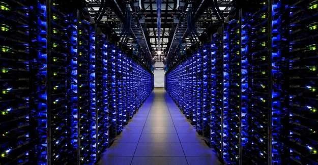 hosting.com.tr Bayi Hosting ile ekonomik çözümler