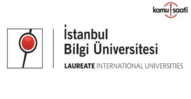 İstanbul Bilgi Üniversitesi Yükseköğretim Çalışmaları Uygulama ve Araştırma Merkezi Yönetmeliği