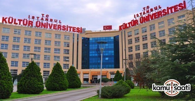 İstanbul Kültür Üniversitesi Sürekli Eğitim Uygulama ve Araştırma Merkezi Yönetmeliği